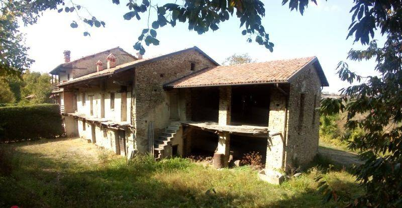 Foto 1 di Appartamento Bossolasco