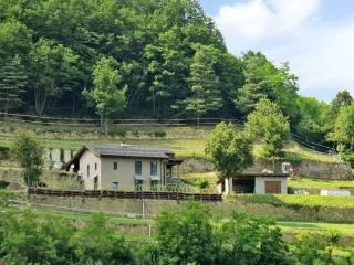 Foto - Casa indipendente 210 mq, Bossolasco