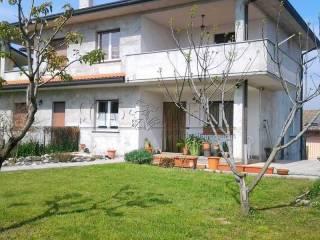 Foto - Villa via Gerbo, Gerbo, Olgiate Comasco