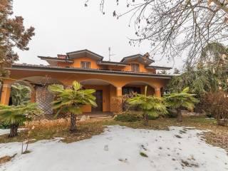 Foto - Villa corso Vittorio Olcese, Clavesana