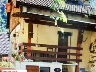 Foto - Rustico / Casale via Mottone, Locasca, Antrona Schieranco