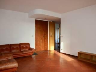Foto - Casa indipendente 160 mq, buono stato, San Casciano in Val di Pesa
