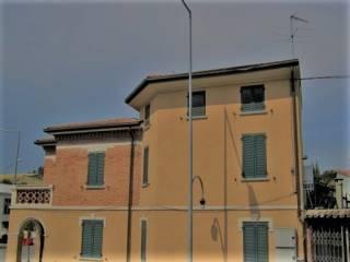 Foto - Appartamento via Giuseppe Mazzini 1, Vallefoglia