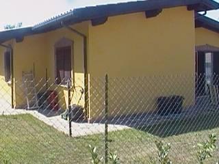 Foto - Villa Strada Provinciale Anagni-, Costa Croce, Paliano