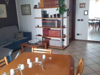 Foto - Appartamento piazzetta della Filigrana, Cernobbio