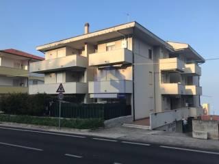 Foto - Appartamento via Lungomare, Fossacesia