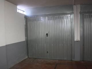 Foto - Box / Garage via Aurelio Ponente traversa 1 2, Arma Di Taggia, Taggia