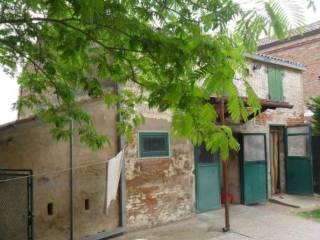 Foto - Villa all'asta via Argine Assunteria, Codigoro