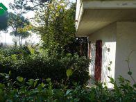 Foto - Trilocale via giovanni da empoli, 1, Ravenna