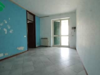 Foto - Trilocale via torrente san licandro, 35, San Licandro, Messina