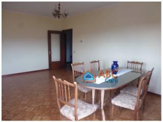 Foto - Appartamento piazzetta Bertrand Arthur William Russell, Brendola