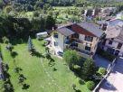 Villa Vendita Monterosso Grana