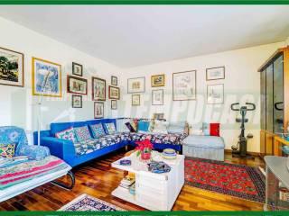 Case e appartamenti via brunico Varese - Immobiliare.it