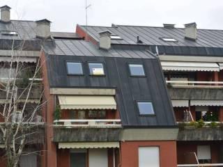 Фотография - Квартира via Gorizia 3, Cividale del Friuli