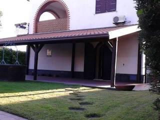 Foto - Villa, buono stato, 180 mq, Nicolosi