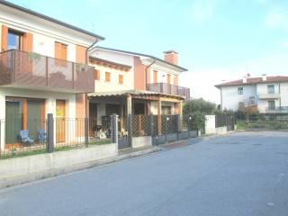 Foto - Villa via degli Artiglieri, Camisano Vicentino
