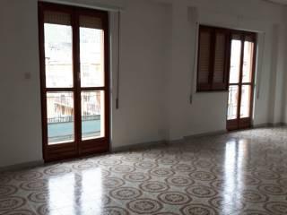 Foto - Appartamento via Nazionale, Portella Di Mare, Misilmeri