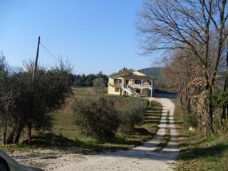 Foto - Villa Contrada Fonte Costanzo, Isernia
