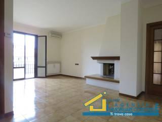 Foto - Appartamento buono stato, terzo piano, Cortona