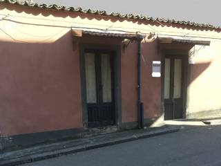 Foto - Appartamento via Umberto, Maletto