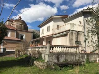 Foto - Villa largo Monastero, Maratea