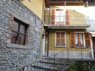 Photo - Detached house via dei Cacciatori 4, Bellagio