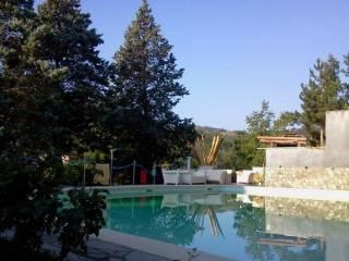 Foto - Rustico / Casale Passeggiata Fonte Fredda, Acqui Terme