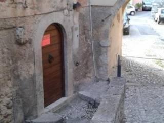 Foto - Bilocale vicolo San Donato, San Donato Val di Comino