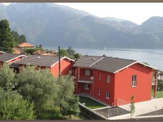 Foto - Villa Sentiero Per Maggiana 4, Mandello del Lario