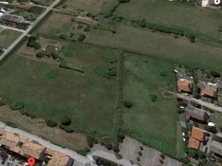 Foto - Terreno edificabile residenziale all'asta a Cavallino-Treporti