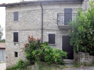 Foto - Rustico / Casale via Ca' di Guglio, Toano