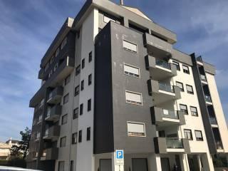 Foto - Bilocale via Venezia, Rende