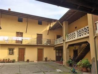 Photo - Building 150 sq.m., Ghisalba