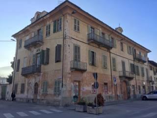Foto - Appartamento piazza San Marcellino 28, Bibiana