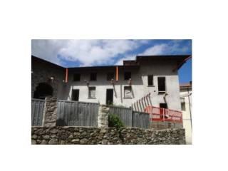 Foto - Casa indipendente all'asta via Regina Margherita 2, Gignese