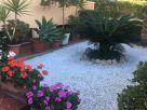 Villa Vendita Reggio Calabria