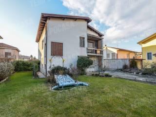Foto - Villa via Don Enrico Maiocchi, Pozzuolo Martesana
