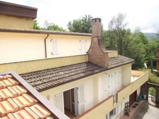 Foto - Villa via Acqua Viva, Pratola Serra