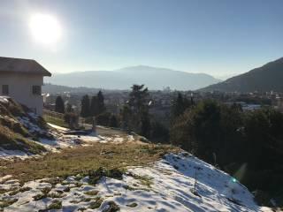 Foto - Terreno edificabile residenziale a Verbania