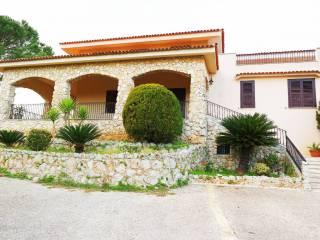 Villa Vendita Avola
