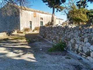 Foto - Rustico / Casale via Pluchino 20, Modica