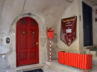 Foto - Palazzo / Stabile via dell'Arco, Ovindoli