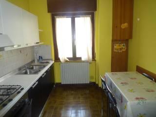 Foto - Trilocale viale Stelvio, Morbegno