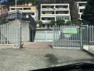 Box / Garage Vendita Maratea