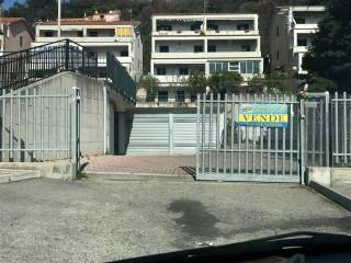 Foto - Box / Garage via Profiti, Maratea
