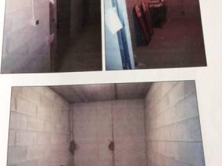 Foto - Box / Garage via Guglielmo Marconi, Cerea