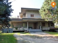 Foto - Villa via Chiesa Agina 14, Misano Adriatico