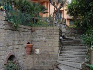 Foto - Villa via Monte del Casale, Sacrofano