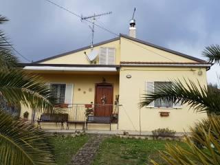 Foto - Villa Strada Comunale Collina, Elice