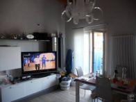 Foto - Trilocale ottimo stato, terzo piano, Lignano...